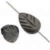Shell Leaf Shape 8X12mm Abalone